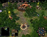 Immagine 2 heroes of might and magic