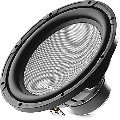 Focal Performance Access 30A4 30cm Subwoofer Woofer Chassis 500 Watt max