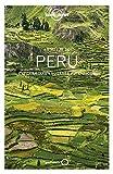 Lo mejor de Perú 4 (Guías Lo mejor de País Lonely Planet)