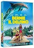 Bernie Il Delfino (Dvd)  ( DVD)