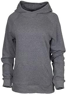 Ouray Sportswear Cozy Hood