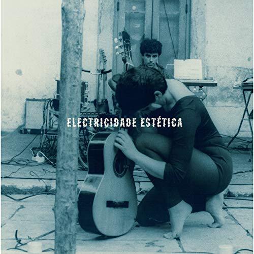 Electro Maga feat. Bernardo Devlin