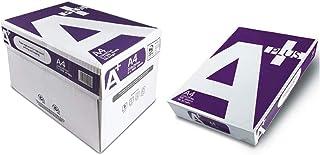 A 2500 Blatt Plus DIN A4 Kopierpapier 70g/m² PFSC