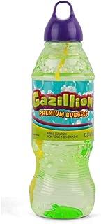 Gazillion Bubbles 1 Liter Bubble Solution
