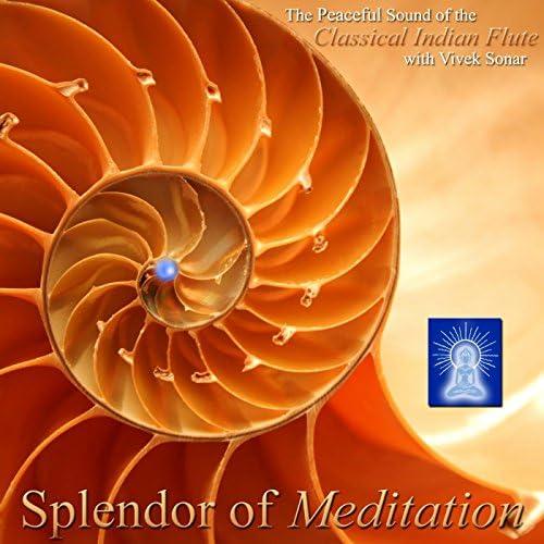 Splendor of Meditation