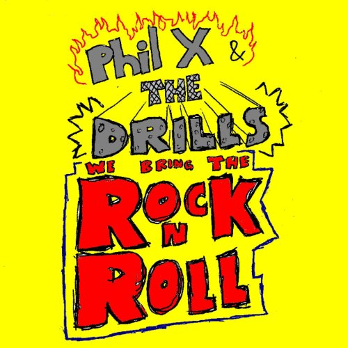We Bring The Rock 'n' Roll [explicit]
