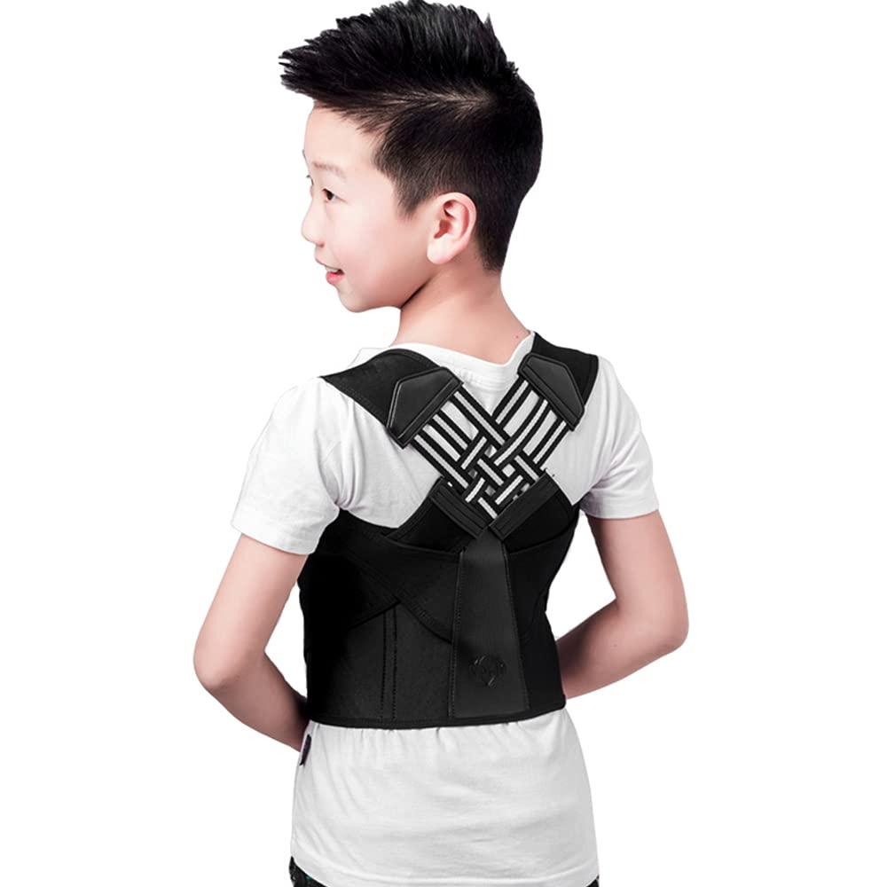 Posture Corrector For Women Men ChenXi Brace NEW Global Sh Regular dealer Back
