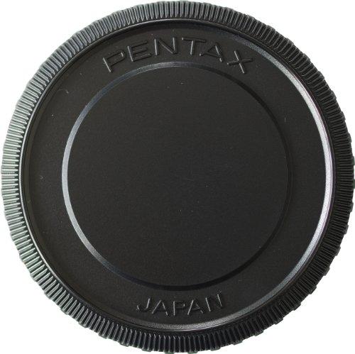 PENTAX 645レンズマウントキャップ 38492