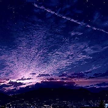 Uykusuz Geceler