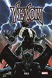 Venom Tome 1 - Rex
