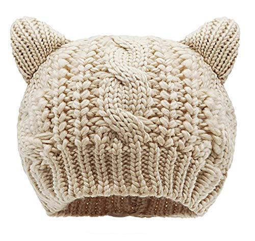 crochet football hat - 9