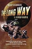 The long way. Il lungo viaggio