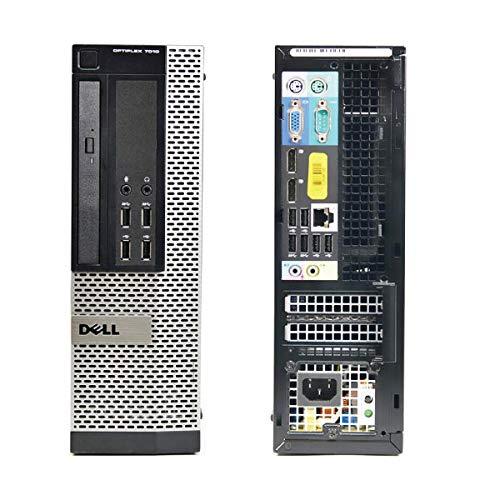 Dell Computers -  Dell OptiPlex 7010