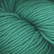 Plymouth Yarn (5-Pack) Select Merino Superwash DK Yarn Turquoise 1131-5P
