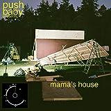 mama's house
