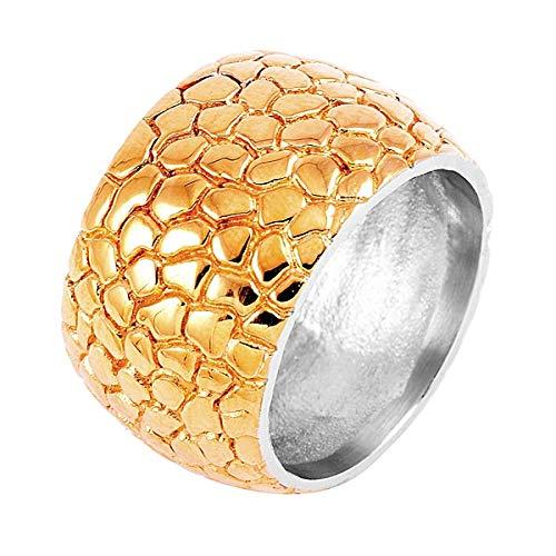BQZB Ring Mode Authentische Weißgold Farbe My Princess Queen Crown Ring Design Hochzeit Ringe Für Frauen Schmuck