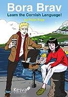 Bora Brav: Learn the Cornish Language