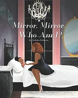 Best black mirror author Reviews