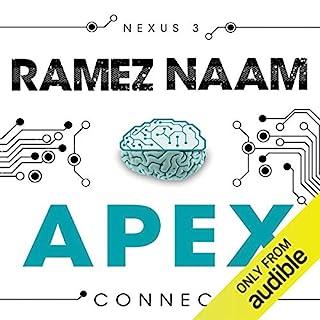 Apex cover art