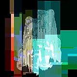 Serpent Tomb (Casio Flow Remix)