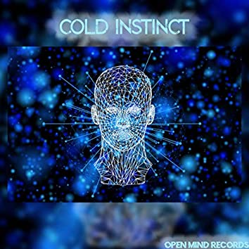 Cold Instinct