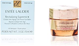 Estée Lauder Revitalizing Supreme Crema de Ojos 15ml