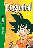 Dragon Ball 07 NED - Le tournoi