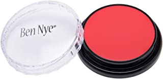 Best ben nye red Reviews