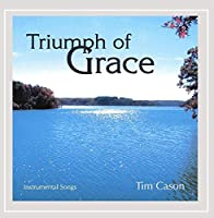 Triumph of Grace
