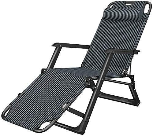 Sun Lounger Patio Reclining Chairs Folding Rocking Chair For Outdoor Patio Portable Zero Gravity Chair Suitable For Porch Garden Deck Lawn Support Camping 200 Kg sun lounger chair.