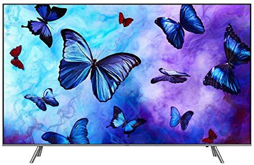 Samsung 65 inch 4K TV