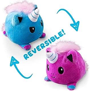 Best reversible unicorn plush Reviews
