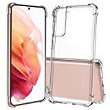 Clear Protective layer is built-in to prevent your phone from getting scratches Easy to install and removed Protect your Case against accidental damages. Scratch Resistant Durable And Protective