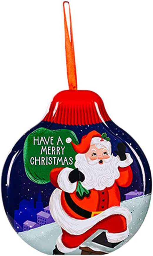 Kanxiner Christmas Decorations sold out Christmas Chris Accessories Louisville-Jefferson County Mall ,
