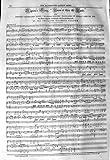 Das Lied 1845 Noten Mignons Wilhelm Meister Neukomm