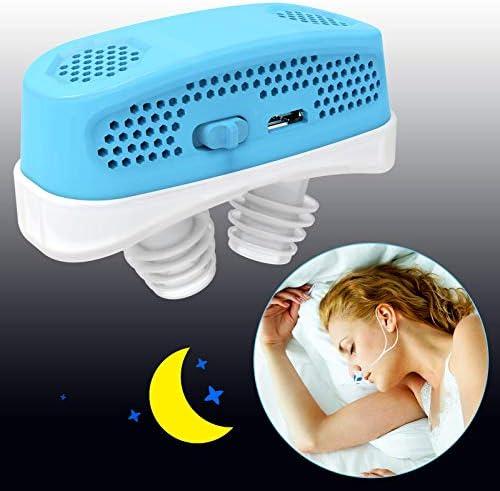 Top 10 Best airing sleep apnea device Reviews