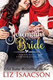 Jeremiah's Bogus Bride: Christmas Brides for Billionaire Brothers (Seven Sons Ranch in Three Rivers Romance Book 4) (English Edition)