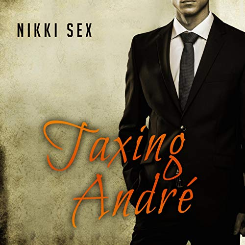 Taxing Andre Titelbild