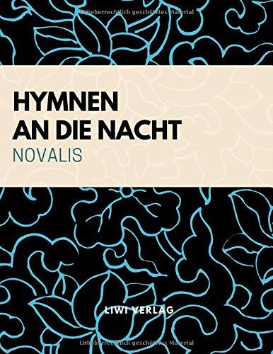 Hymnen an die Nacht