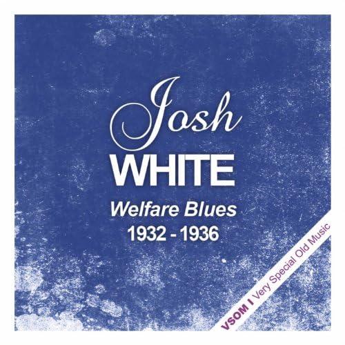 Josh White
