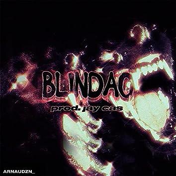 BLINDAO'