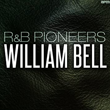 R&B Pioneers