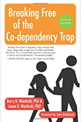Breaking Free of the Co-Dependency Trap Kindle Edition