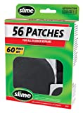 Slime 2033 56 Patches with Rubber Cement,