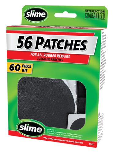 Slime 2033 Automotive Accessories