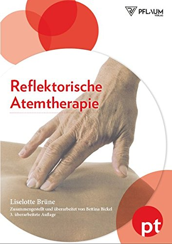 Reflektorische Atemtherapie
