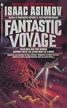 Best book fantastic voyage Reviews