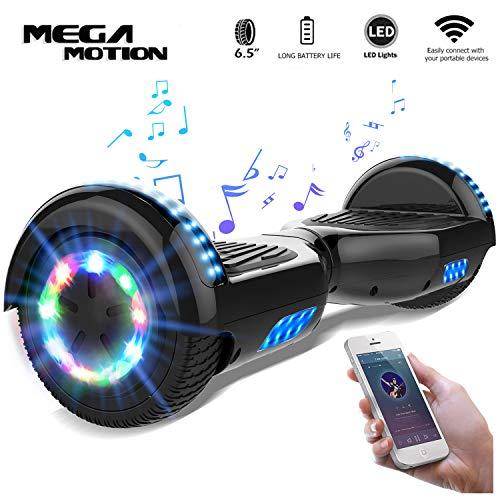 Mega Motion Self Balance Scooter 6,5