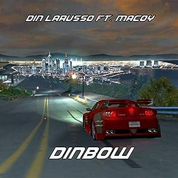 Dinbow