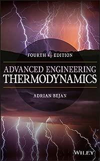 Best advanced thermodynamics bejan Reviews